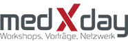 medxday-logo